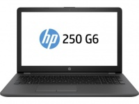 hp 250 g6 notebook pc 1wy29ea laptop skin