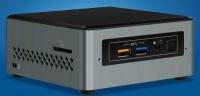intel 6th desktop