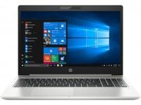 hp g6 laptops notebook