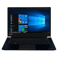toshiba x30e15m laptops notebook