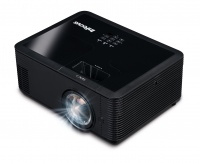 infocus short throw in138hdst projector media player