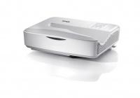 infocus laser ultra short inl148hdust projector media player