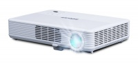 infocus mobile led in1188hd projector media player