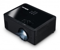 infocus value in136 projector media player