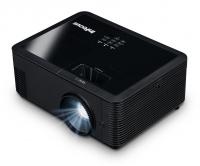 infocus meeting room in2138hd projector media player