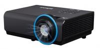 infocus meeting room in3144 xga projector media player