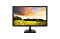 lg 24mk400h lcd monitor