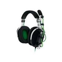 razer rz blackshark headset