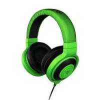 razer rz krakeng headset