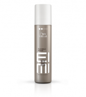 wella professional eimi flexible finish 250ml hair gel spray