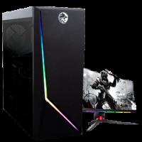 intel corei59400fpropc desktop
