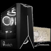 intel corei39100fprodesktop desktop