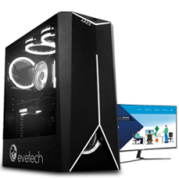 intel corei79700prodesktop desktop