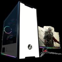 threadripper threadripper3960xgtx1660superprogamer desktop