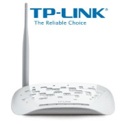 tp link tl wa701nd 150mbps wireless n access point atheros