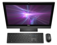dell dtden013o5250aioedb desktop