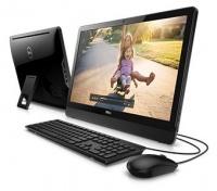 dell is3464i5720081000ts desktop