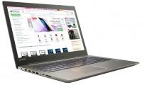 lenovo 80yl00dksatal laptops notebook
