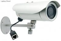 acti 3megapixel camera