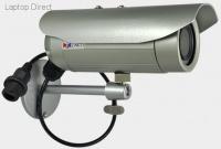 acti 10megapixel camera