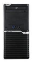 acer veriton vm2640g dt desktop computer core i5 7400 3ghz