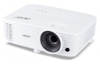 acer pj p1250b 3600lm 20000 1 projector