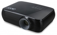 acer pj x1326wh 20000 1 projector