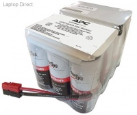 apc replacement battery cartridge 136