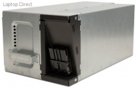 apc replacement battery cartridge 143