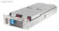apc replacement battery cartridge 151