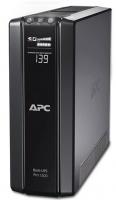 apc american power convertion br1500gi power supply