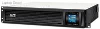 apc american power convertion smc3000rmi2u power supply