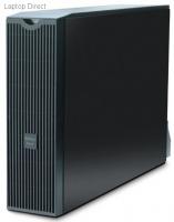 apc smart ups rt 192v tower extended battery pack for 3kva