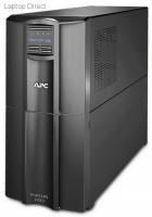 apc smt2200i 2200va 1980w smart ups with lcd graphics
