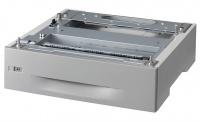 epson c802601 printer peripheral