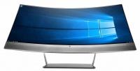 hp v4g46aa lcd monitor