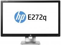 hp m1p04aa lcd monitor