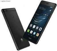 huawei p9 lite 5 2 fhd kirin650 2ghz 17ghz 4 60 cell phone