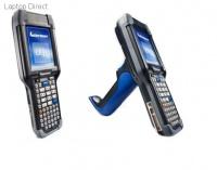 intermec ck3r mobile computer