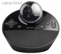 logitech bcc950 conferencecam webcam