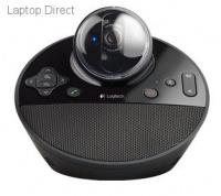 logitech 960 000867 bcc950 conference cam