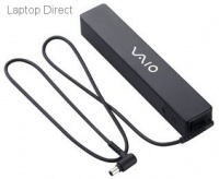 sony ac adaptor compatible with current vaio series