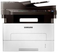 samsung slm2875fd printer