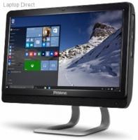 proline ppamv20h81g1845h10 desktop