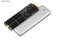 sata 3 ssd upgrade kit for macbook pro with retina display