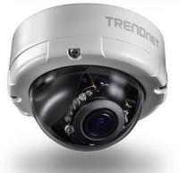 trendnet tv ip345pi 4 mp varifocal ir camera
