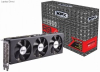 xfx r9fury4tf9 graphics card