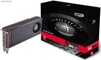 xfx rx480m8bfa6 graphics card