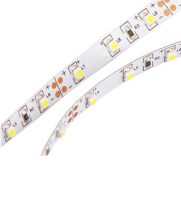 lumi non waterproof led strip light by lights light bulb