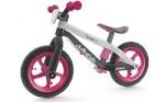 Bikes Skates Ride Ons